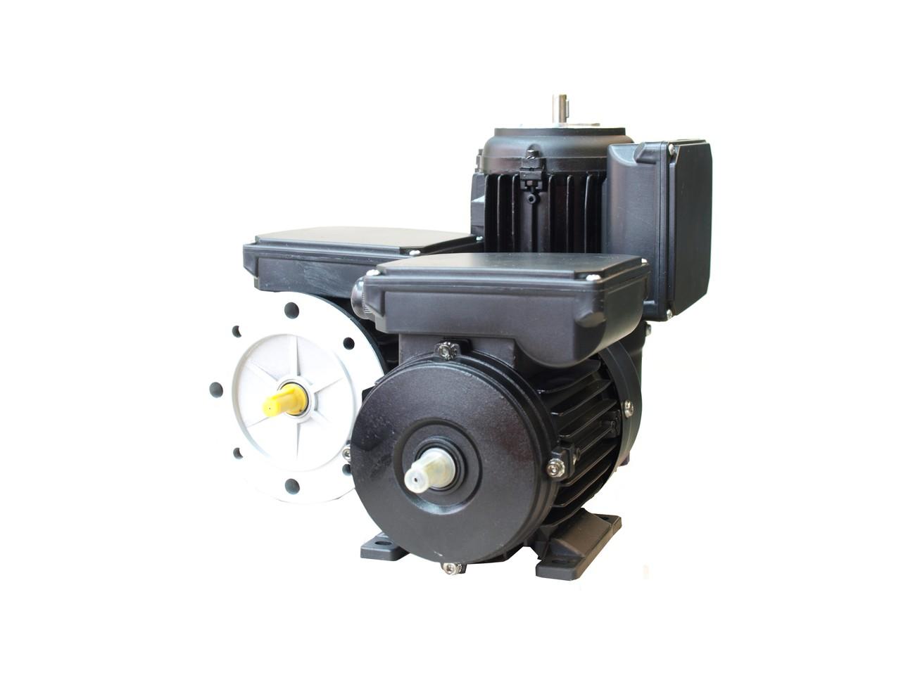 einphasenmotoren vergleichsliste kondensatoren unbekannte daten elektromotor von aq pluss motoren. Black Bedroom Furniture Sets. Home Design Ideas