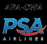 afa-cwa PSA