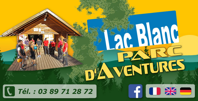 https://www.lacblancparcdaventures.com/