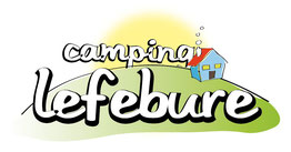 Camping d'Orbey