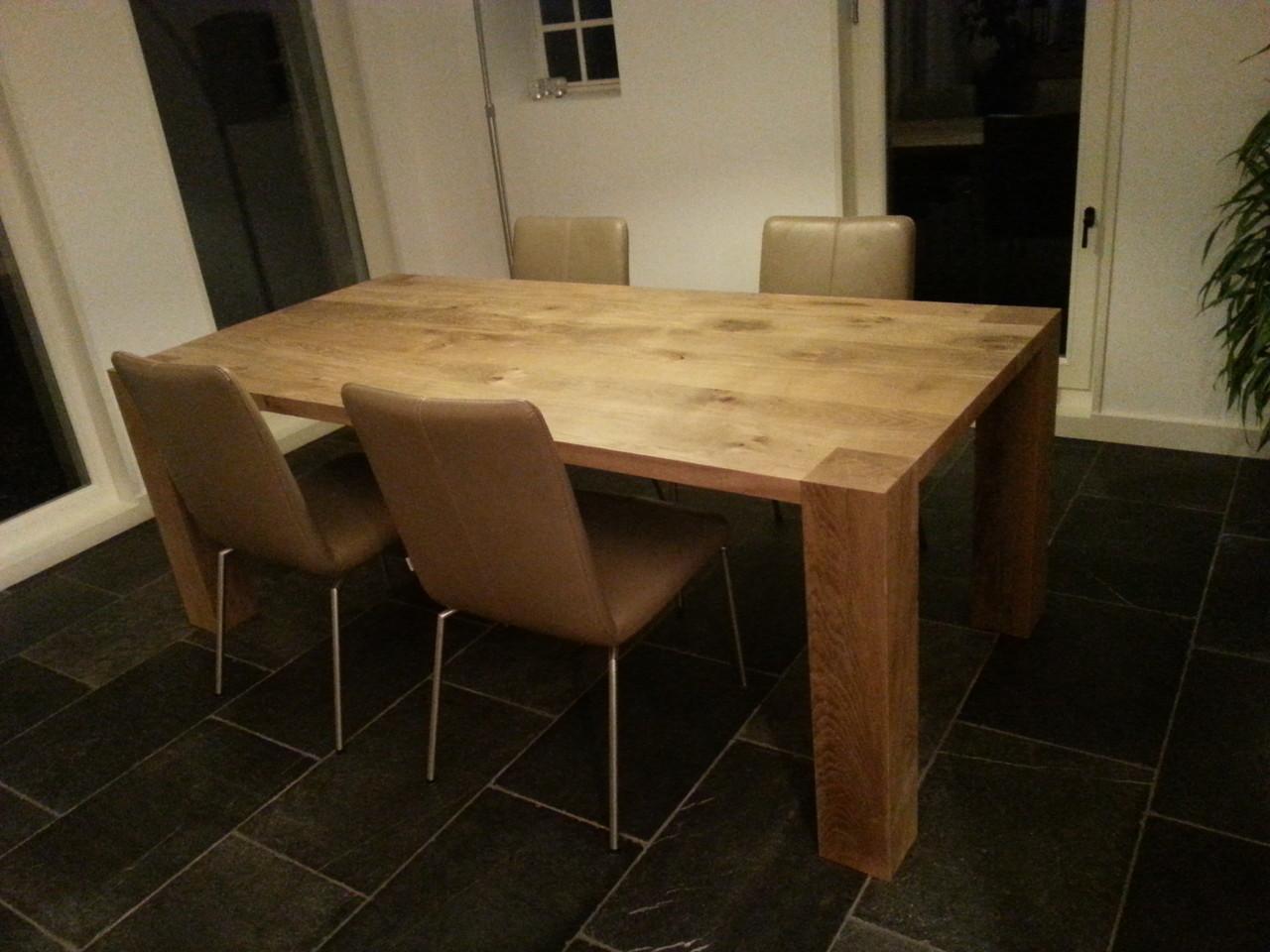 Vierkante eettafel ikea elegant affordable vierkante eettafels