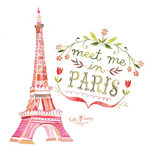 パリで完成した楽器、サックスを一緒に楽しみましょう。ボンジュール!パリ、ボンジュール!サックスです。