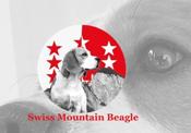 www.swissmountain-beagle.ch