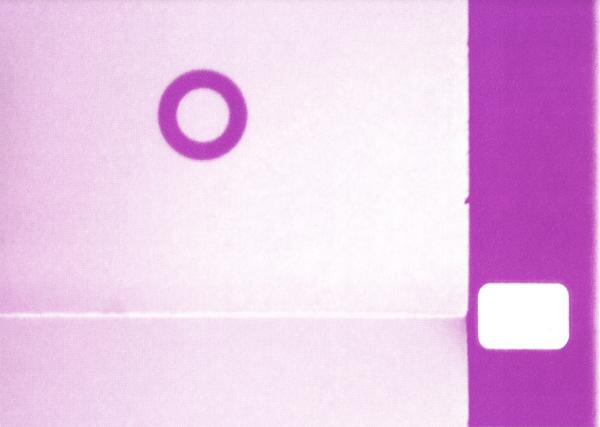 (007) - AMY GRANAT & OLIVIER MOSSET