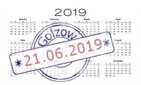 Golzow 16230 Landkreis Barnim Geschichte und geografische Lagee