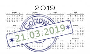 Golzow 16230 Landkreis Barnim