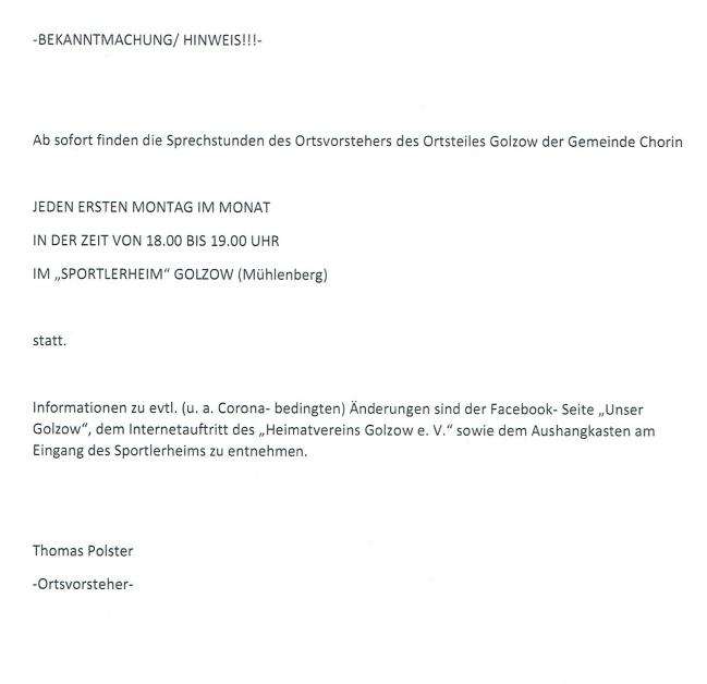 Einladung_Sprechstunde_Ortsvorsteher