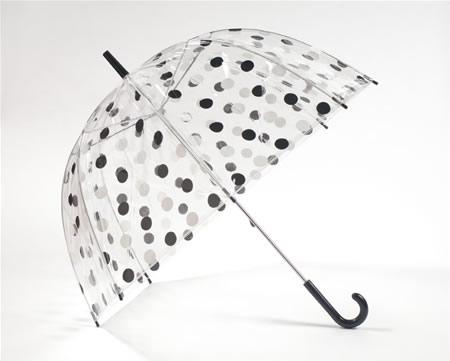 Regenschirm Lindy Lou - Polkadot