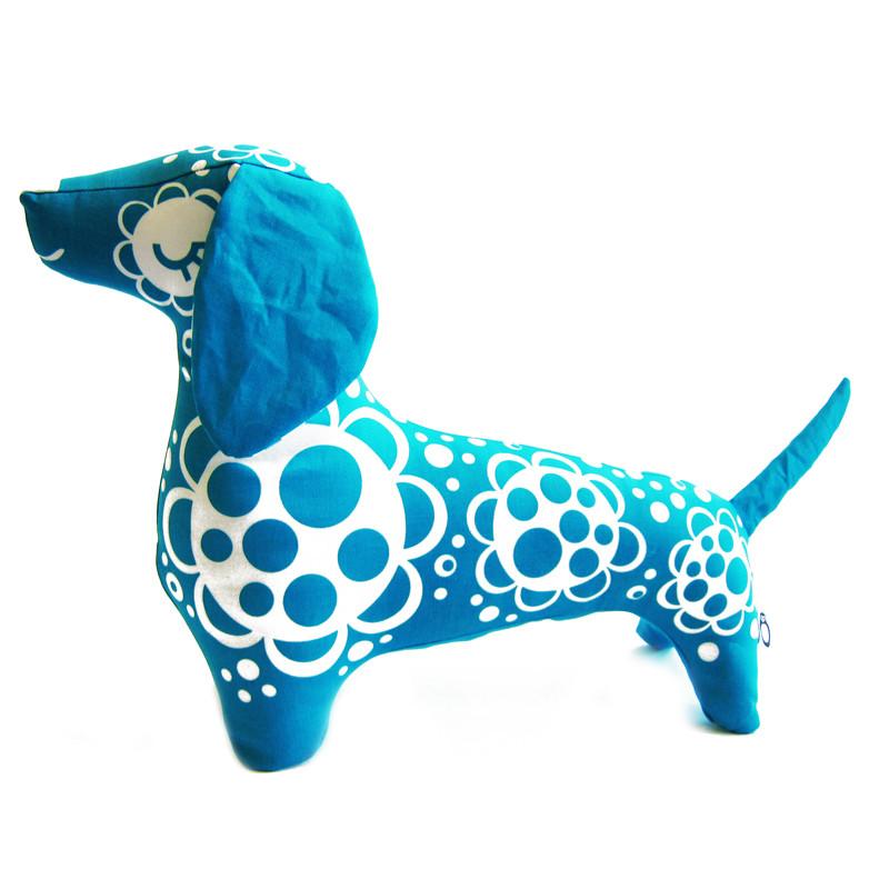 Modern Hund Muster Für Nähen Frei Model - Decke Stricken Muster ...