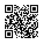 当社ホームページQRコード