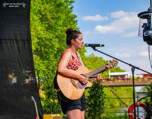 Emsfestival in Rheine
