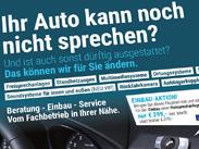 Automobilfunk Kumpfmüller