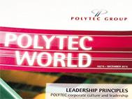 POLYTEC GROUP