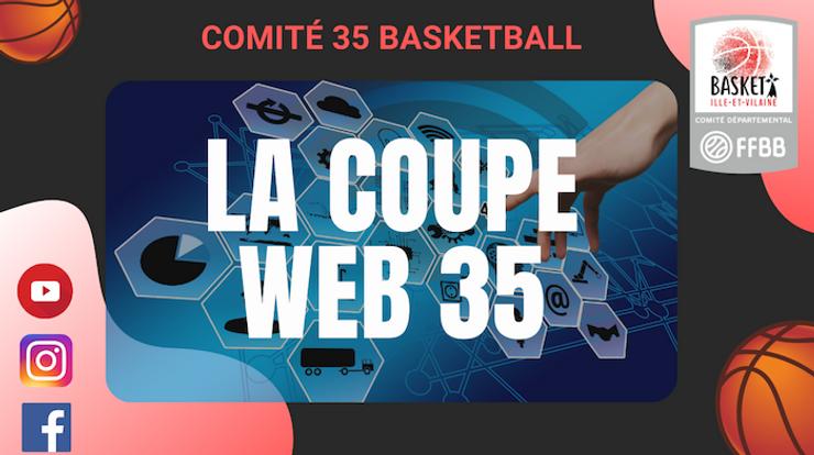 Coupe Web 35 : votez pour le MBC !