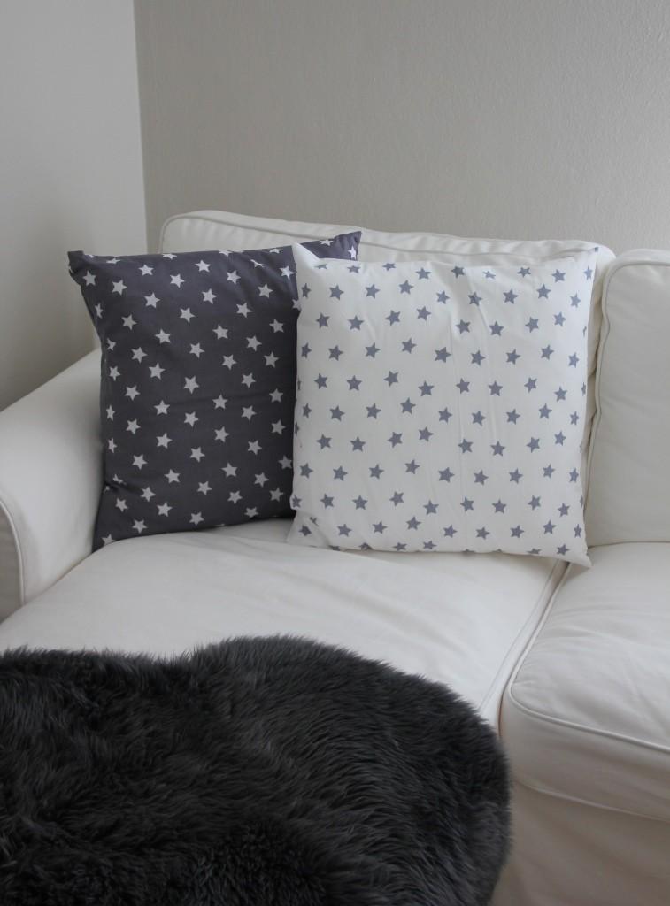 kissen wohnzauber m nchen. Black Bedroom Furniture Sets. Home Design Ideas