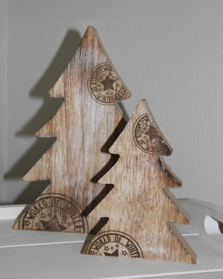 weihnachtsdekoration wohnzauber m nchen. Black Bedroom Furniture Sets. Home Design Ideas