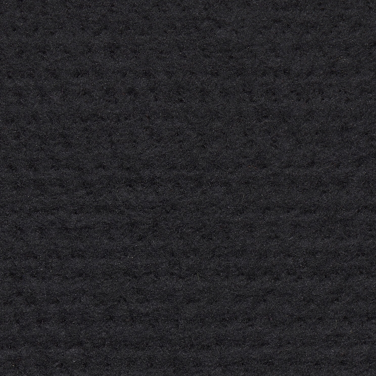 nadelvlies wolle seide per meter mostviertler filzwerkstatt filz studio shop. Black Bedroom Furniture Sets. Home Design Ideas