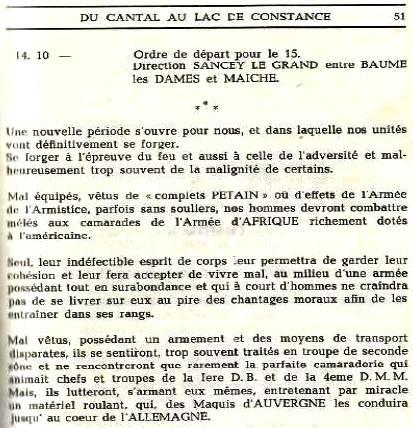 Texte pour la photo du dessus 1 Magny Montarlot