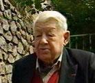 Lt. Col Frederick Henry Cardozo
