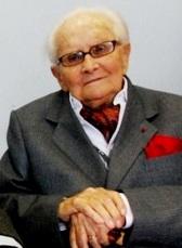Raymond SOULAS  2014