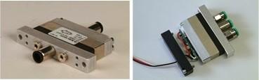Kompaut elettrovalvole per alta velocità, high performance valve for sorting