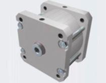 cylinder d. 400mm, kompaut Marnate