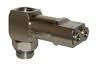 Finecorsa pneumatico, sensore pneumatico cod. V620014 - Kompaut