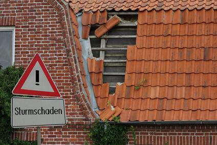 Wohngebäudeversicherung Onlinevergleich Nadine Rusch Versicherungsmaklerin Märkische Heide / Unterspreewald / Lübben / Spreewald