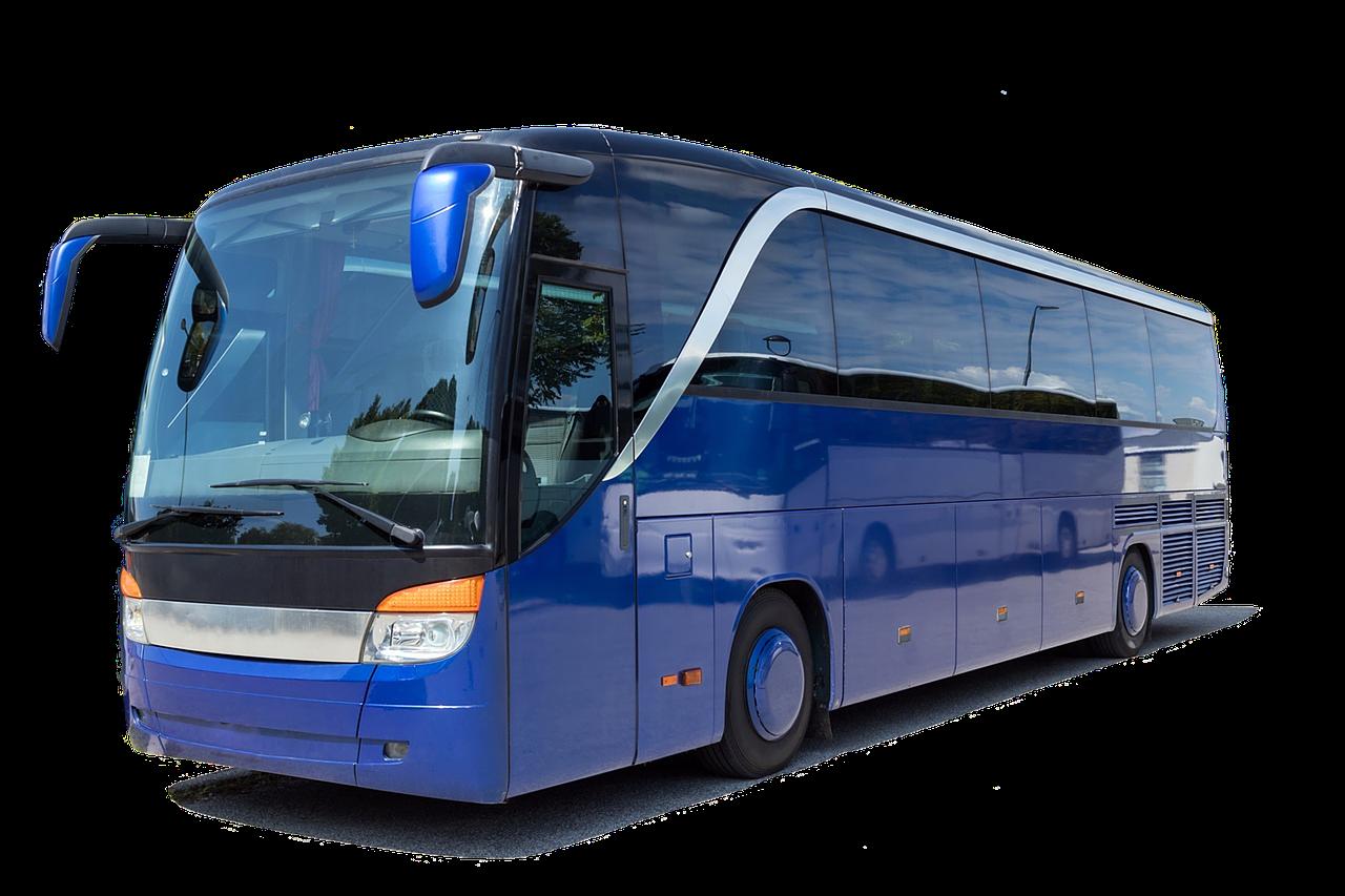 Bus Kraftomnibusse Linienbusse