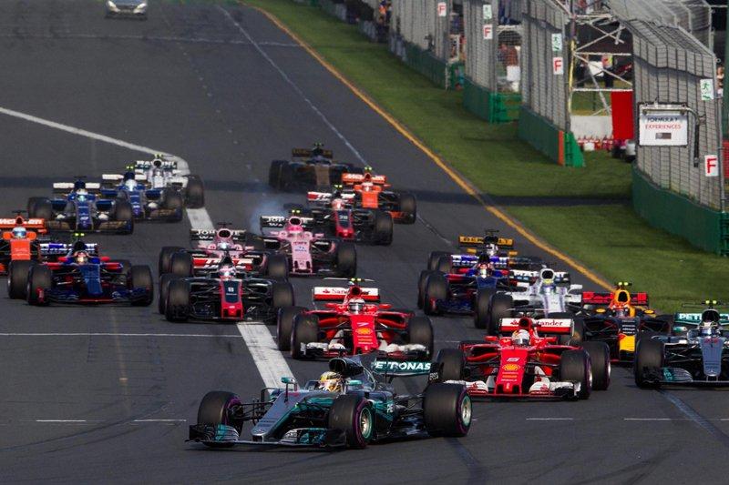 フォーミュラレースカテゴリー formula race category bza rp ページ