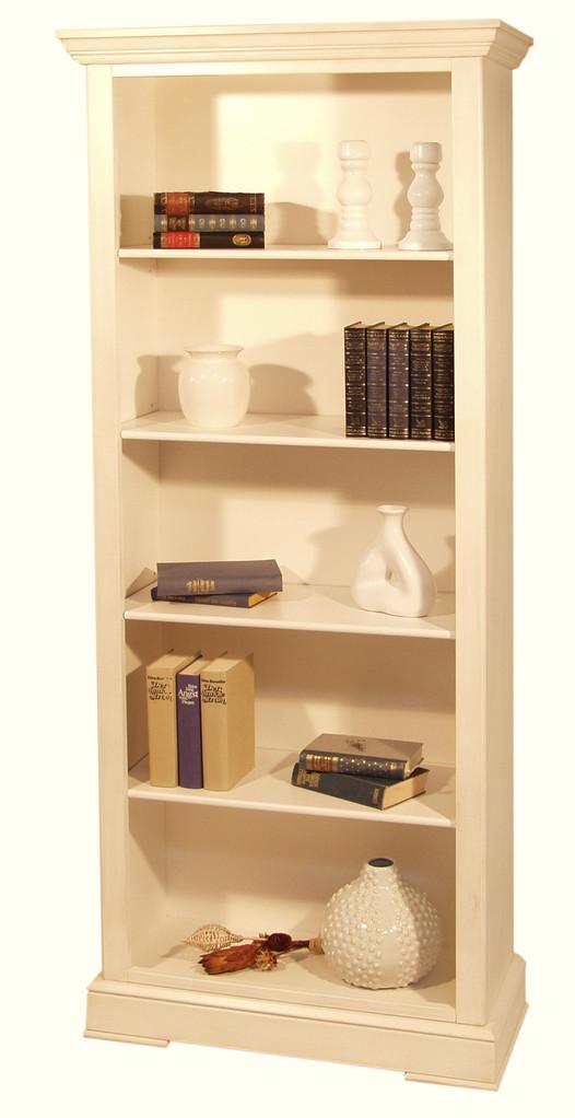 mehrzweckregal im biedermeier stil. Black Bedroom Furniture Sets. Home Design Ideas
