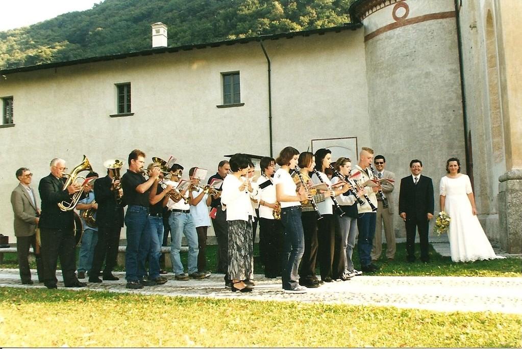 2000: Marco Alemanni