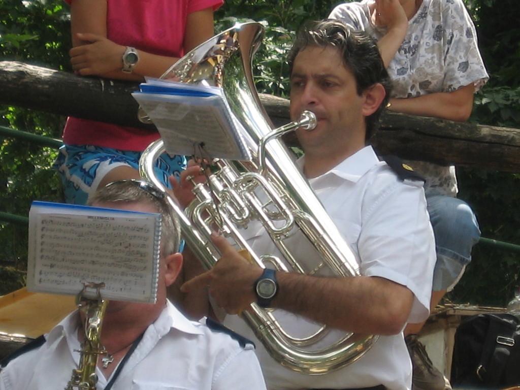 Giugno 2009