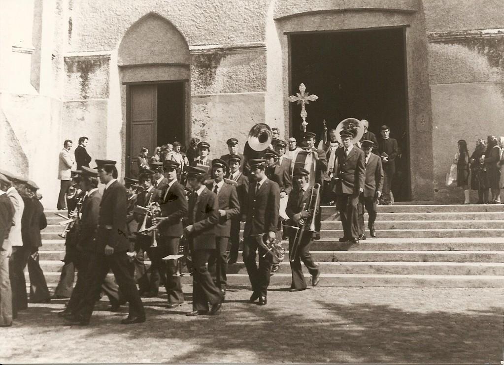 funerale di don Mario Simonetta