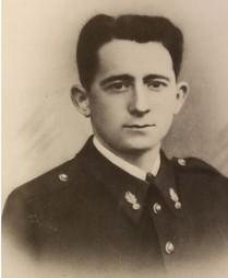 Paul Quellec