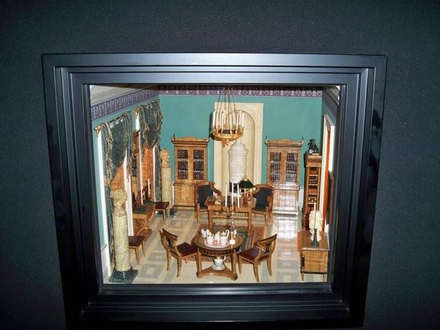 http://www.rmk-museum.org.tr/sergi-2008/eng-odalar.html