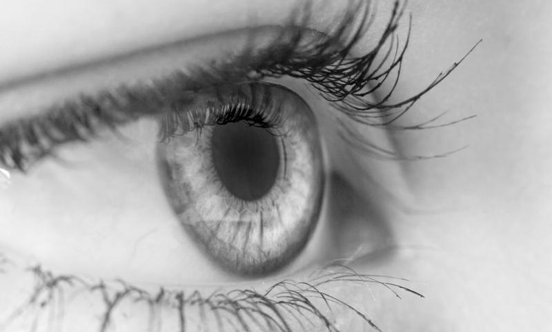 Lichtblicke für Augenleiden