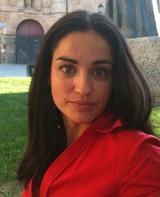 Zulima Sánchez Sánchez