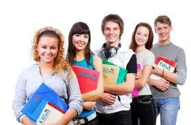 Наше Обучение в Одессе - это хороший способ получить востребованную специальность!