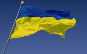 Лучшие курсы обучения в Украине у нас!