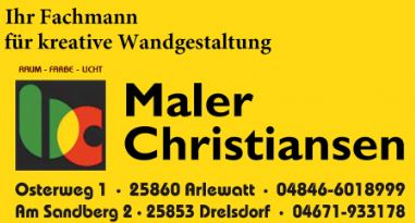 http://www.malerchristiansen.de