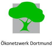 Logo Oekonetzwerk Dortmund
