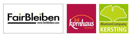 kornhaus, Blumen Kerstin, FairBleiben