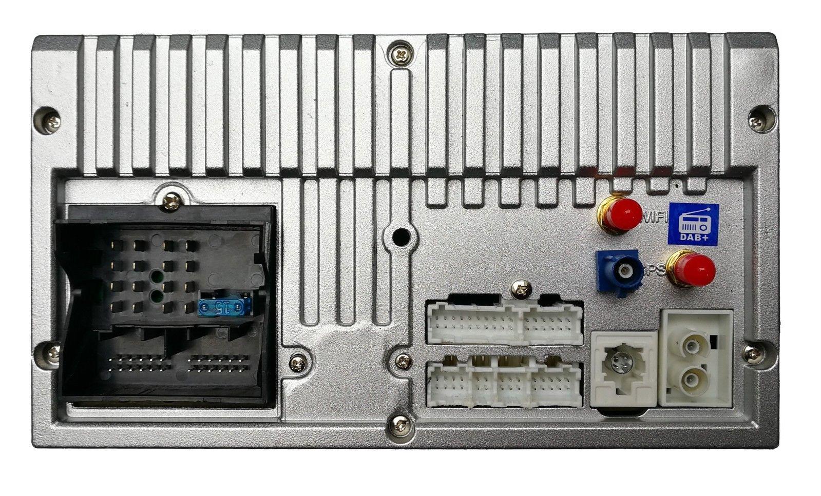 AV8V4 Pro - naviceivers Webseite!