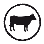 Rindfleisch Hohenlohe Bei Metzgerei Friedel