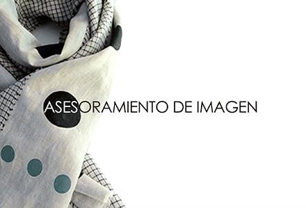 Asesoramiento de imagen realizado por Carmen Celador