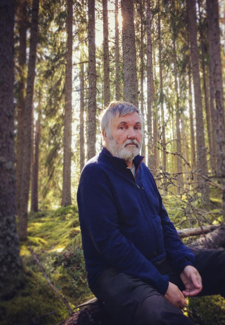 Christer Viklund