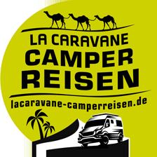 LCC_Logo_rund