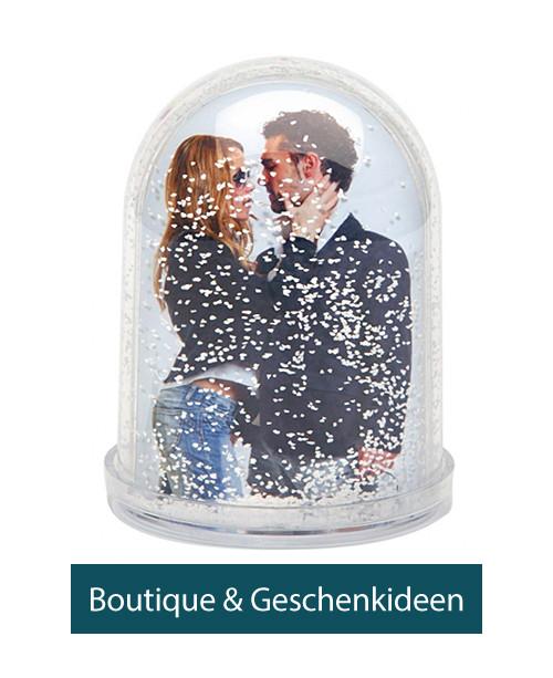 Boutique + Geschenkideen