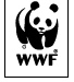 wwf.de